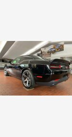 2019 Dodge Challenger SRT Hellcat Redeye for sale 101148435