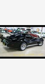 1979 Chevrolet Corvette for sale 101148580