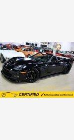 2013 Chevrolet Corvette 427 Convertible for sale 101148581