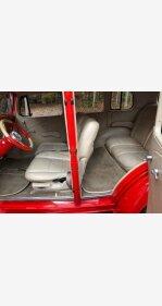 1933 Chevrolet Other Chevrolet Models for sale 101148597