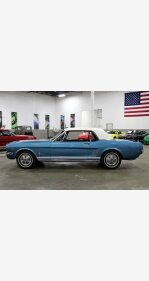 1966 Ford Mustang for sale 101148600