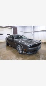 2015 Dodge Challenger R/T Plus for sale 101148626
