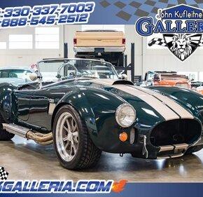 1965 AC Cobra for sale 101148638