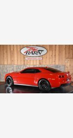 2013 Chevrolet Camaro ZL1 Coupe for sale 101148646