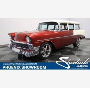 1956 Chevrolet 210 for sale 101148712