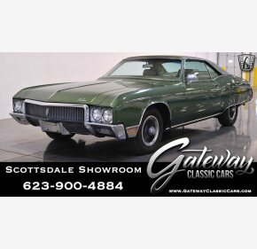 1970 Buick Riviera for sale 101148725