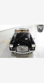 1959 MG MGA for sale 101148729