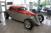 1934 Ford Other Ford Models for sale 101148736