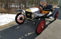 1914 Ford Model T for sale 101148741