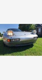 1987 Porsche 928 S for sale 101148755