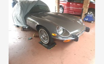 1973 Jaguar XK-E for sale 101148771