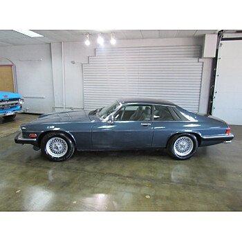 1990 Jaguar XJS V12 Coupe for sale 101148795