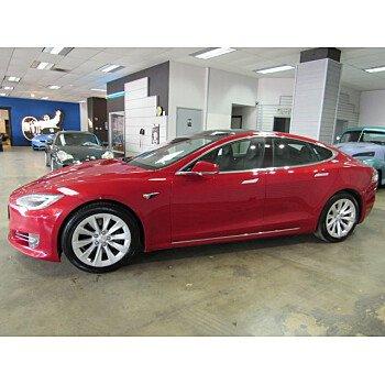 2017 Tesla Model S for sale 101148797