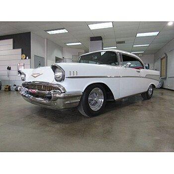 1957 Chevrolet Bel Air for sale 101148798