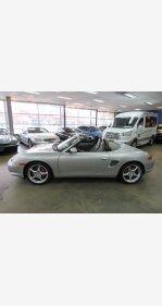 2004 Porsche Boxster S for sale 101148803