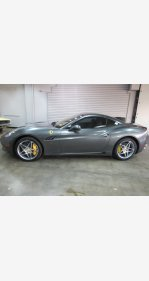 2010 Ferrari California for sale 101148806