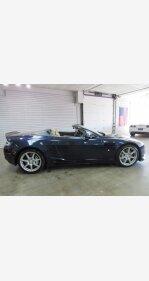 2008 Aston Martin V8 Vantage Roadster for sale 101148811