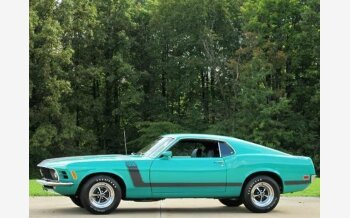 1970 Ford Mustang for sale 101148820