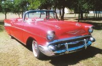 1957 Chevrolet Bel Air for sale 101148833