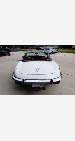1972 Jaguar XK-E for sale 101148836