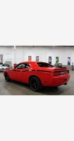 2010 Dodge Challenger SE for sale 101149489