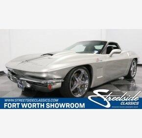 2013 Chevrolet Corvette for sale 101149498