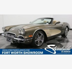2011 Chevrolet Corvette for sale 101149499