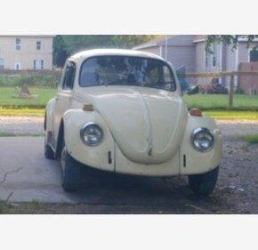 1970 Volkswagen Beetle for sale 101149551