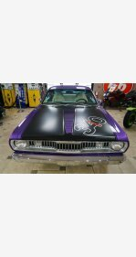 1972 Plymouth Duster for sale 101149555