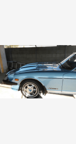 1977 Datsun 280Z for sale 101149556