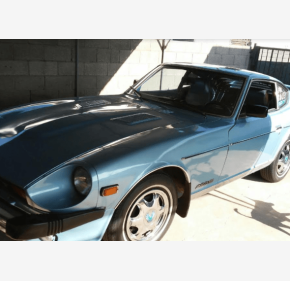 1977 Datsun 280Z for sale 101149556