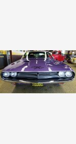 1971 Dodge Challenger for sale 101149561