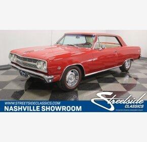 1965 Chevrolet Chevelle for sale 101149566
