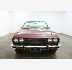 1976 Jensen Interceptor for sale 101149572