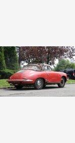 1962 Porsche 356 for sale 101149579