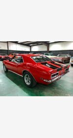 1968 Chevrolet Camaro RS for sale 101149620