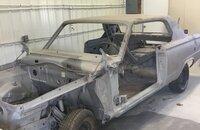 1964 Dodge Dart Phoenix for sale 101149658