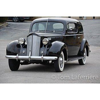 1938 Packard Model 1600 for sale 101149685