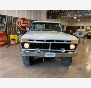1976 Ford F150 for sale 101149737