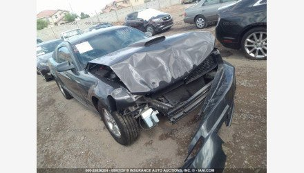2008 Ford Mustang Coupe for sale 101150066