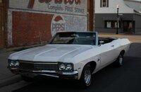 1970 Chevrolet Impala Sedan for sale 101150125