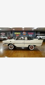 1967 Amphicar 770 for sale 101150180