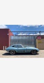 1966 Jaguar XK-E for sale 101150245