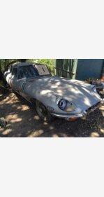 1969 Jaguar XK-E for sale 101150246