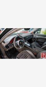 2015 Porsche Panamera GTS for sale 101150253