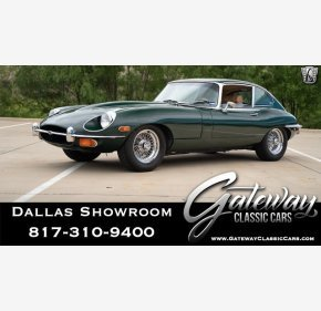 1969 Jaguar E-Type for sale 101150275
