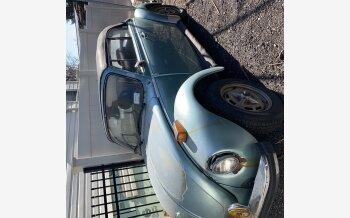 1979 Volkswagen Beetle Convertible for sale 101150308