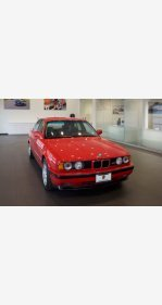 1991 BMW M5 for sale 101150344