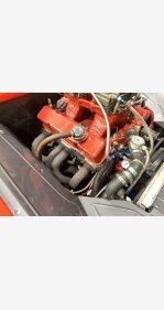 1978 Chevrolet Monza for sale 101150355