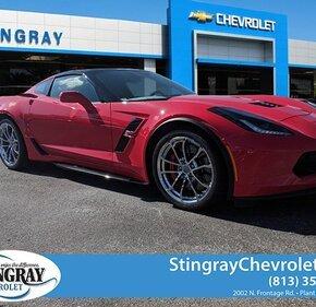 2019 Chevrolet Corvette for sale 101150645